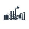 Refinery Economics and Planning